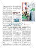 Keine Angst vor Gasflaschen - Sichere Handhabung von Druckgasflaschen Preview 2