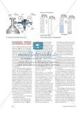 Keine Angst vor Gasflaschen - Sichere Handhabung von Druckgasflaschen Preview 3