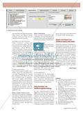 Wie erstellt man eine Gefährdungsbeurteilung? - Rechnergestützte Gefährdungsbeurteilung mit dem Gefahrstoffmanagementprogramm CHEmac-win Preview 3