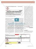 Alle Chemikalien sicher im Griff - Software zur Sammlungsverwaltung Preview 3