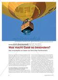 Was macht Gase so besonders? - Das Lernpotential von Gasen aus Sicht einer Fachforscherin Preview 1