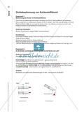 Spritzige Experimente mit Gasen - Einfache Darstellung und Nachweisreaktionen von Gasen in Kunststoffspritzen Preview 5