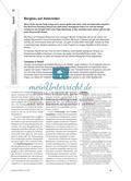 Tankstellen im Weltall - Wasserstoff, ein wichtiger Treibstoff Preview 3