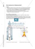 Tankstellen im Weltall - Wasserstoff, ein wichtiger Treibstoff Preview 4