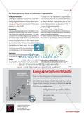 Chemische Chamäleonbällchen - Experimente mit Gasen und Alginatperlen Preview 4