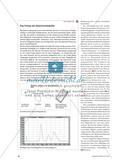 Energie aus Zuckerrüben - Herstellung von Wasserstoff und Nachweis durch Gaschromatografie Preview 3