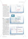 Energie aus Zuckerrüben - Herstellung von Wasserstoff und Nachweis durch Gaschromatografie Preview 4