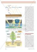 Abgase sind nicht gleich Abgase! - Ein Vorschlag zur Unterscheidung von Luftschadstoffen im Kontext atmosphärischer Phänomene Preview 2