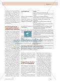 Abgase sind nicht gleich Abgase! - Ein Vorschlag zur Unterscheidung von Luftschadstoffen im Kontext atmosphärischer Phänomene Preview 3