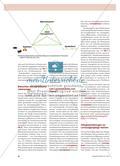 Abgase sind nicht gleich Abgase! - Ein Vorschlag zur Unterscheidung von Luftschadstoffen im Kontext atmosphärischer Phänomene Preview 4