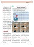 Abgase sind nicht gleich Abgase! - Ein Vorschlag zur Unterscheidung von Luftschadstoffen im Kontext atmosphärischer Phänomene Preview 5