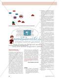 Abgase sind nicht gleich Abgase! - Ein Vorschlag zur Unterscheidung von Luftschadstoffen im Kontext atmosphärischer Phänomene Preview 6