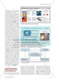 Ein unbekanntes Gas identifizieren - Öffnungsgrade von Experimentiersituationen Preview 4