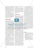 Naturwissenschaftliche Arbeitsweisen fördern - Kompetenzorientierte Experimente zur Reaktion von Säuren mit Metallen Preview 3