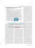 Sprechen Sie über die Regeln! - Zur Relevanz der expliziten Thematisierung von Regeln zum naturwissenschaftlichen Denken und Arbeiten Preview 3
