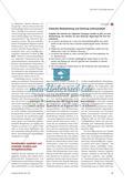 Sprechen Sie über die Regeln! - Zur Relevanz der expliziten Thematisierung von Regeln zum naturwissenschaftlichen Denken und Arbeiten Preview 4