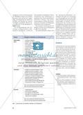 Interaktive Tafelbilder auf LEIFIphysik.de - Ein Kooperationsprojekt der Joachim Herz Stiftung und der Technischen Universität Dresden Preview 2