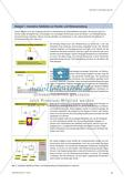 Interaktive Tafelbilder auf LEIFIphysik.de - Ein Kooperationsprojekt der Joachim Herz Stiftung und der Technischen Universität Dresden Preview 3