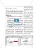 Ergebnisse sichern am Interaktiven Whiteboard - Drei Szenarien zur Schüleraktivierung Preview 2