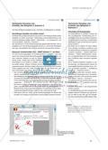 Ergebnisse sichern am Interaktiven Whiteboard - Drei Szenarien zur Schüleraktivierung Preview 3