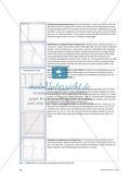 Messergebnisse auswerten am Interaktiven Whiteboard - Möglichkeiten zur Visualisierung und Auswertung von Messdaten Preview 3