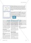 Messergebnisse auswerten am Interaktiven Whiteboard - Möglichkeiten zur Visualisierung und Auswertung von Messdaten Preview 4