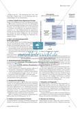 Lehrkräfte erklären Physik - Rolle und Wirksamkeit von Lehrererklärungen im Physikunterricht Preview 4