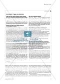Lehrkräfte erklären Physik - Rolle und Wirksamkeit von Lehrererklärungen im Physikunterricht Preview 6