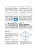 Formeln, Tabellen und Diagramme - Einsatz verschiedener mathematischer Darstellungsformen im Physikunterricht Preview 5
