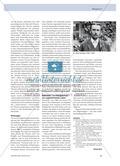 Streitbar, genial, unkommunikativ und mathematisch experimentell - Oliver Heaviside und die Maxwelltheorie Preview 2
