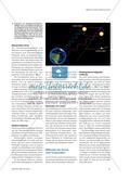 Sind wir allein? - Auf der Suche nach einer zweiten Erde und außerirdischem Leben Preview 2
