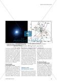 Schwarze Löcher - Das dunkelste Geheimnis der Gravitation Preview 2
