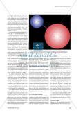 Spuren des Urknalls - Von der Geburt des Universums und seiner Entwicklung Preview 2