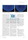 Per Audioguide durchs Weltall - Die Astronomie mithilfe einer speziellen App systematisch erschließen und als Motivator für den Physikunterricht nutzen Preview 3