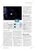 Ins Universum per Tablet und Smartphone - Astronomie mit digitalen Medien im Rahmen eines Lernzirkels Preview 2