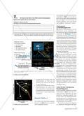 Ins Universum per Tablet und Smartphone - Astronomie mit digitalen Medien im Rahmen eines Lernzirkels Preview 3