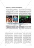Teleskope - Ein über 400 Jahre altes Prinzip und moderne Wissenschaft in einem Workshop für die Sekundarstufe I Preview 2