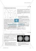 Spektralanalyse der Sonne - Förderung von Schülerkompetenzen in einer kooperativen Lerneinheit zur Astrophysik Preview 3