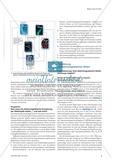 Elektromagnetische Wellen - Ein Überblick über die fachlichen Grundlagen Preview 2