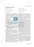 Elektromagnetische Wellen - Ein Überblick über die fachlichen Grundlagen Preview 3