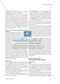 Elektromagnetische Wellen - Ein Überblick über die fachlichen Grundlagen Preview 4