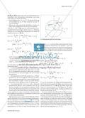 Elektromagnetische Wellen - Ein Überblick über die fachlichen Grundlagen Preview 6