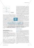 Elektromagnetische Wellen - Ein Überblick über die fachlichen Grundlagen Preview 8