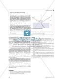 Elektromagnetische Wellen - Ein Überblick über die fachlichen Grundlagen Preview 9