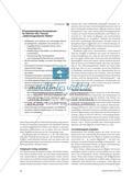 Elektromagnetische Wellen im Unterricht - Didaktische und methodische Anregungen Preview 2