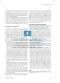 Elektromagnetische Wellen im Unterricht - Didaktische und methodische Anregungen Preview 3