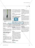 Auf den Spuren von Heinrich Hertz - Erzeugung und Nachweis elektromagnetischer Wellen mit einfachen Mitteln Preview 4