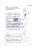 Maxwell anschaulich - Wege zu einem ersten Verständnis der Maxwellgleichungen Preview 3