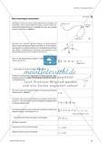 Maxwell anschaulich - Wege zu einem ersten Verständnis der Maxwellgleichungen Preview 4