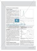 Mikroskopische Optik - Phänomene der Wellenausbreitung als Folge der Wechselwirkung zwischen Licht und Atomen – ein Fachtext für Schülerinnen und Schüler Preview 3